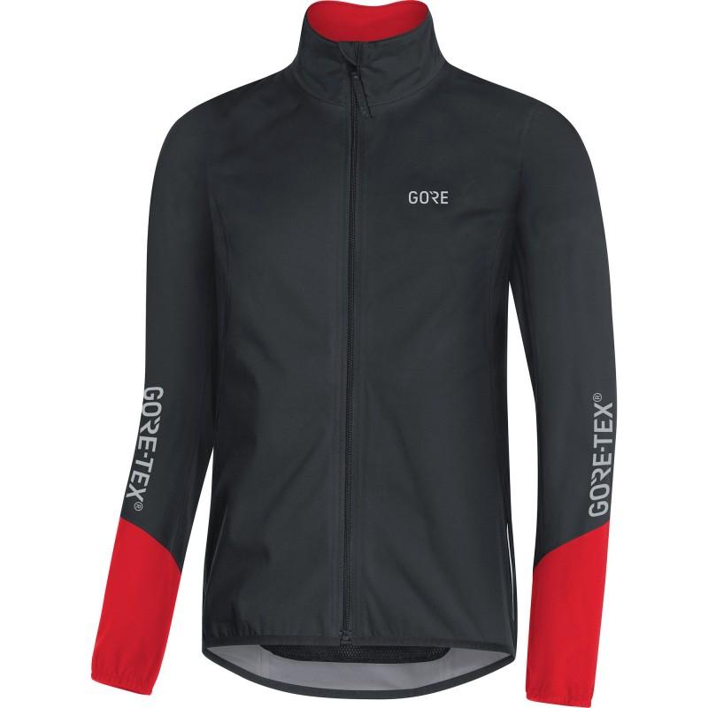 Gore Wear C5 GTX Active Jacket - Veste de vélo homme