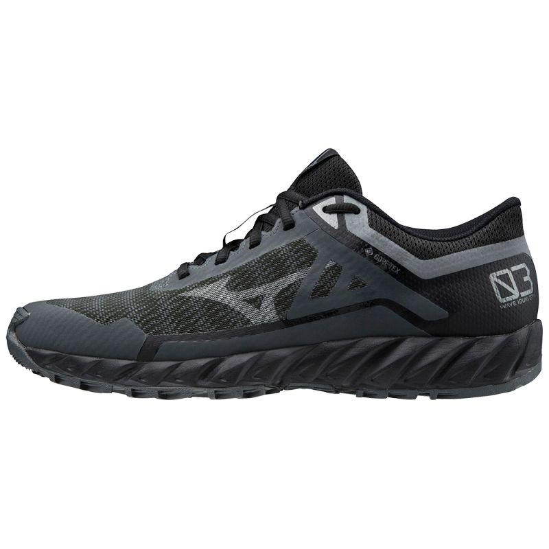 Mizuno Wave Ibuki 3 GTX - Chaussures trail homme