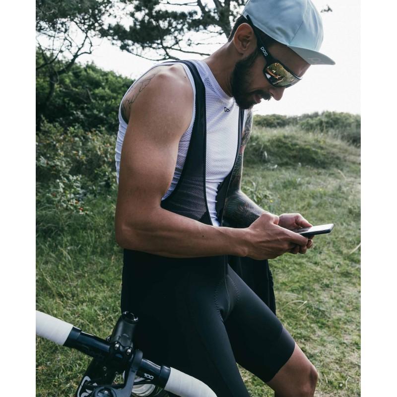 Poc Pure Bib Shorts VPDs - Cuissard vélo homme