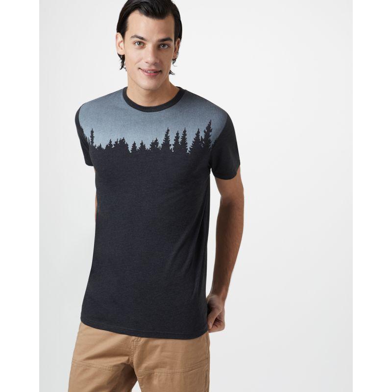 Tentree Juniper Classic T-Shirt homme