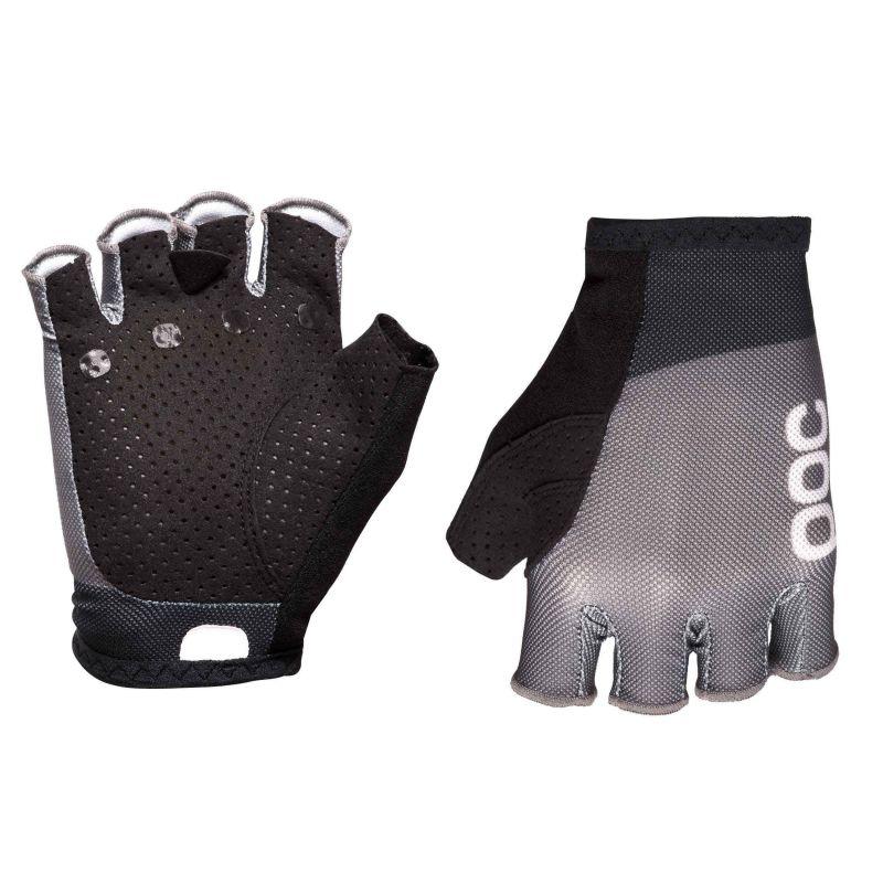 Poc Essential Road Mesh Short Glove - Mitaines vélo
