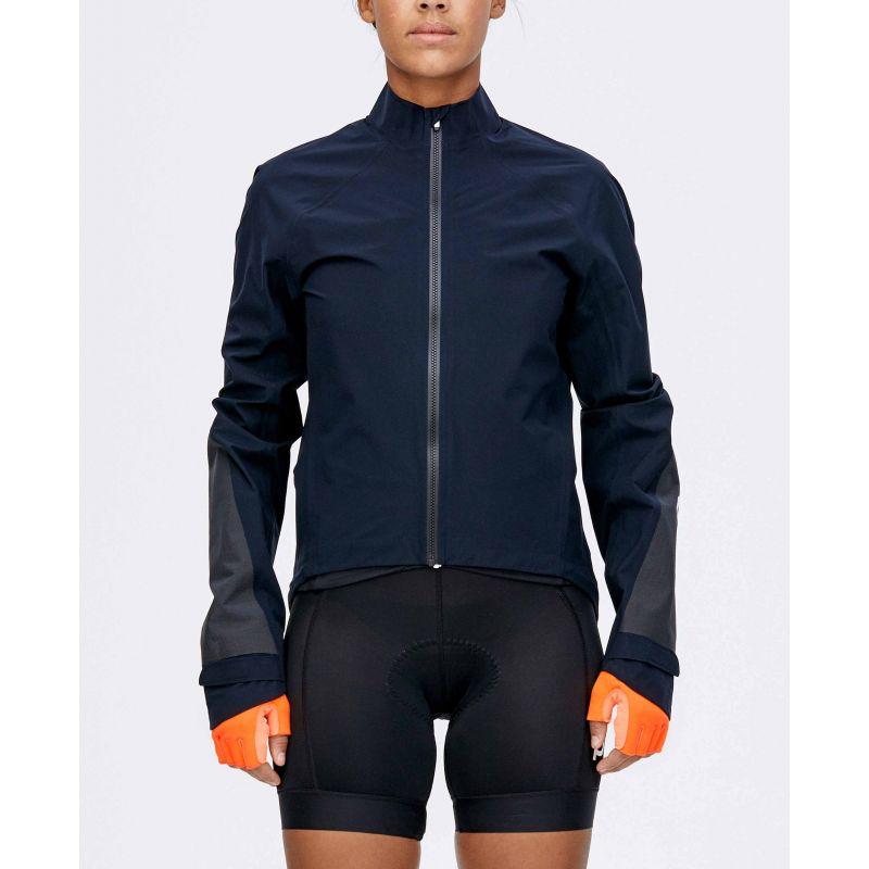 Poc AVIP Rain Jacket - Veste de vélo homme