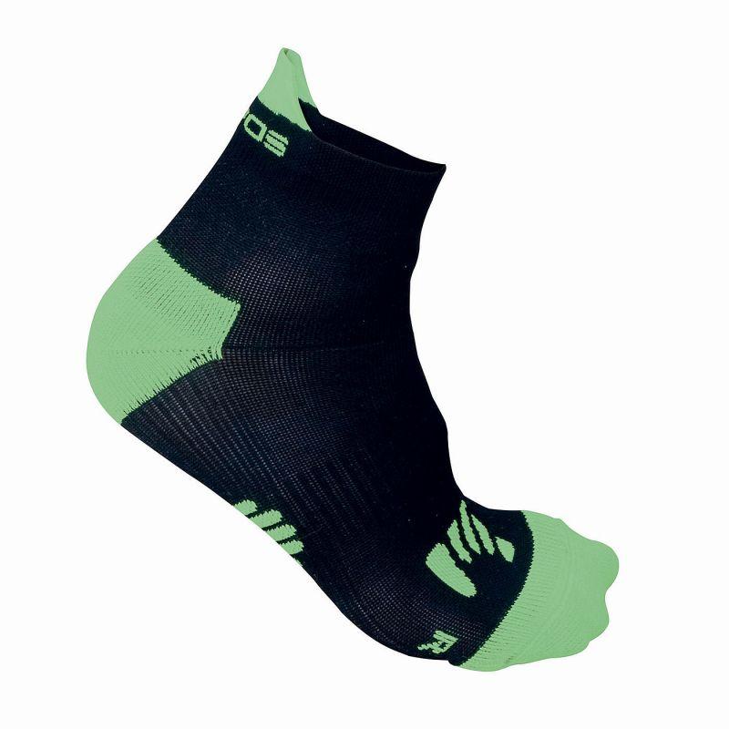 Karpos Lavaredo Sock - Chaussettes vélo