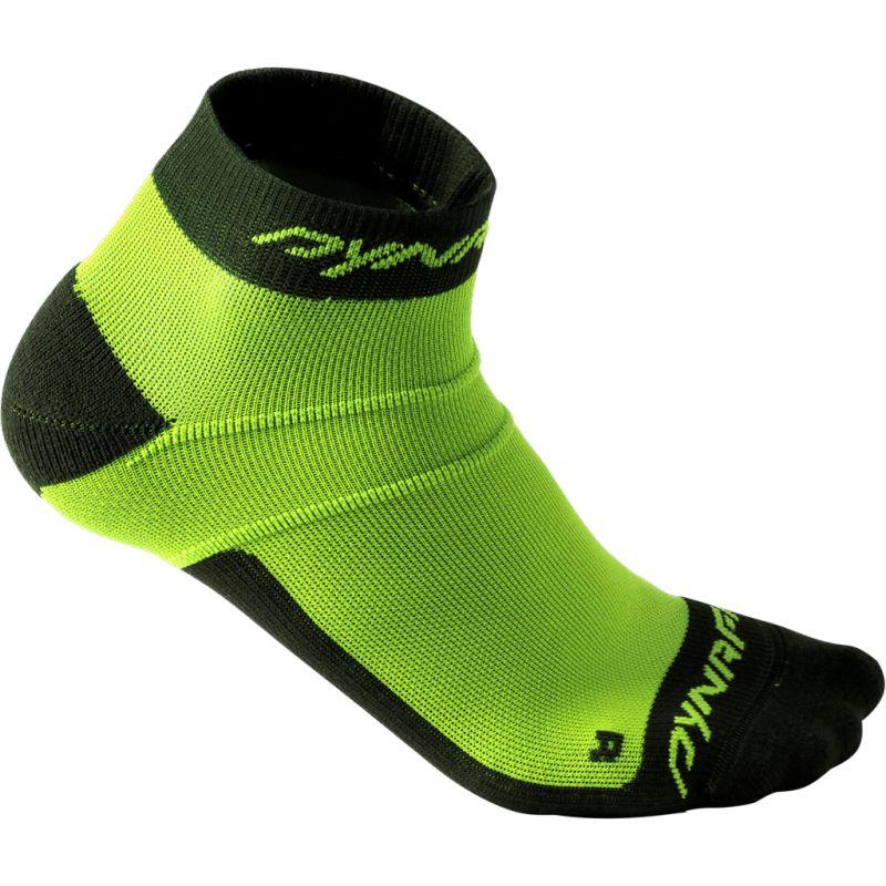 Dynafit Vert Mesh Footie - Chaussettes trail