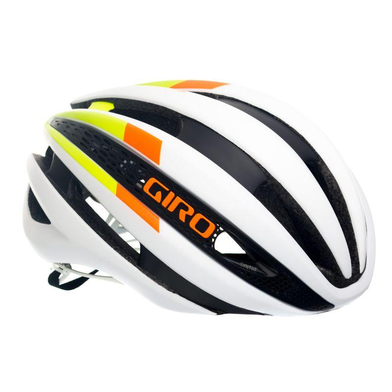 Giro Synthe - Casque vélo