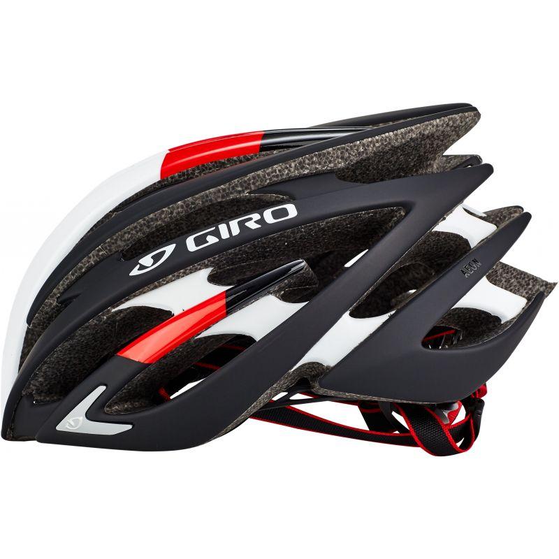 Giro Aeon - Casque vélo