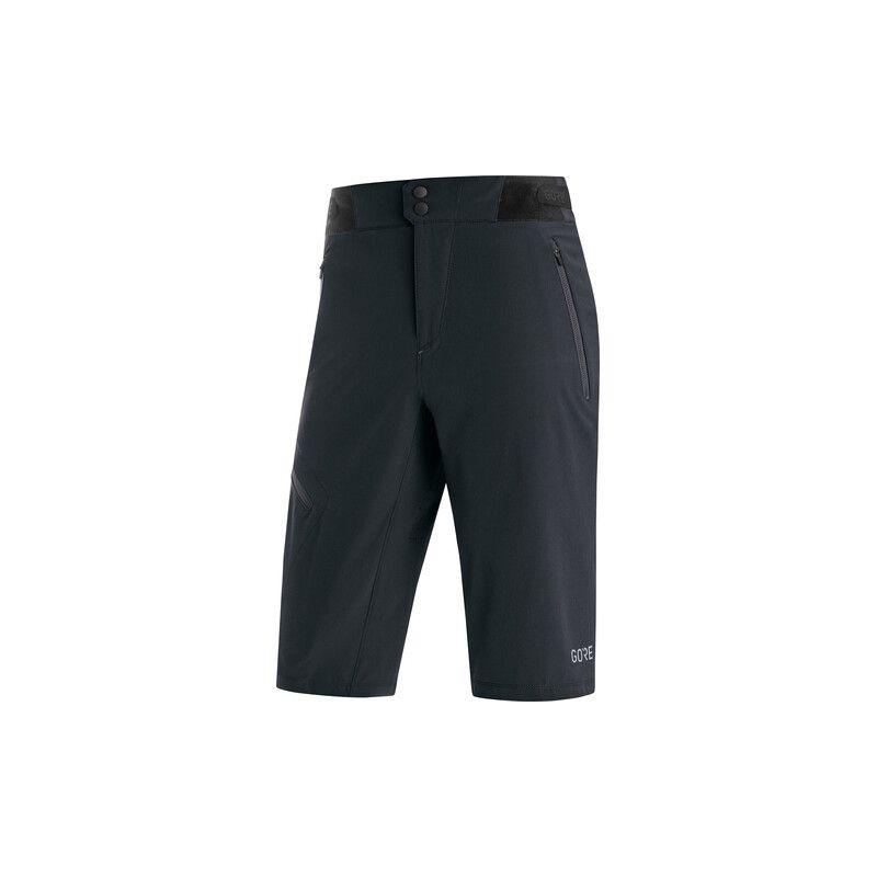 Gore Wear C5 Shorts - Short VTT homme