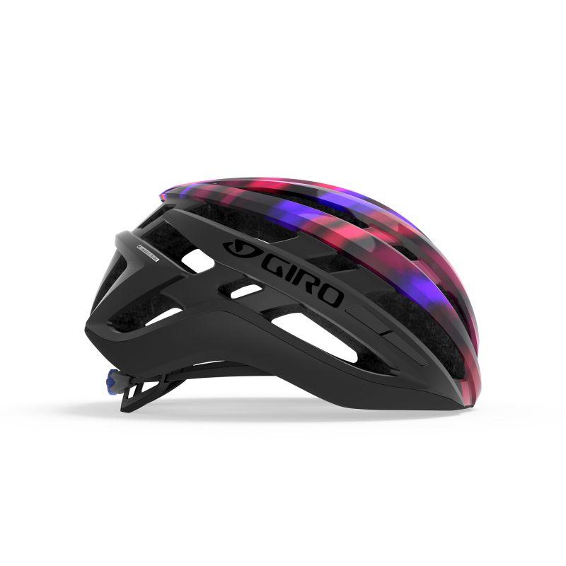 Giro Agilis Women - Casque vélo femme