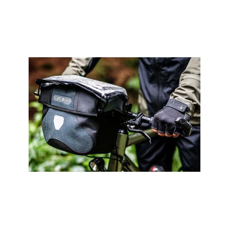 Ortlieb Ultimate Six Classic - Sacoche guidon vélo