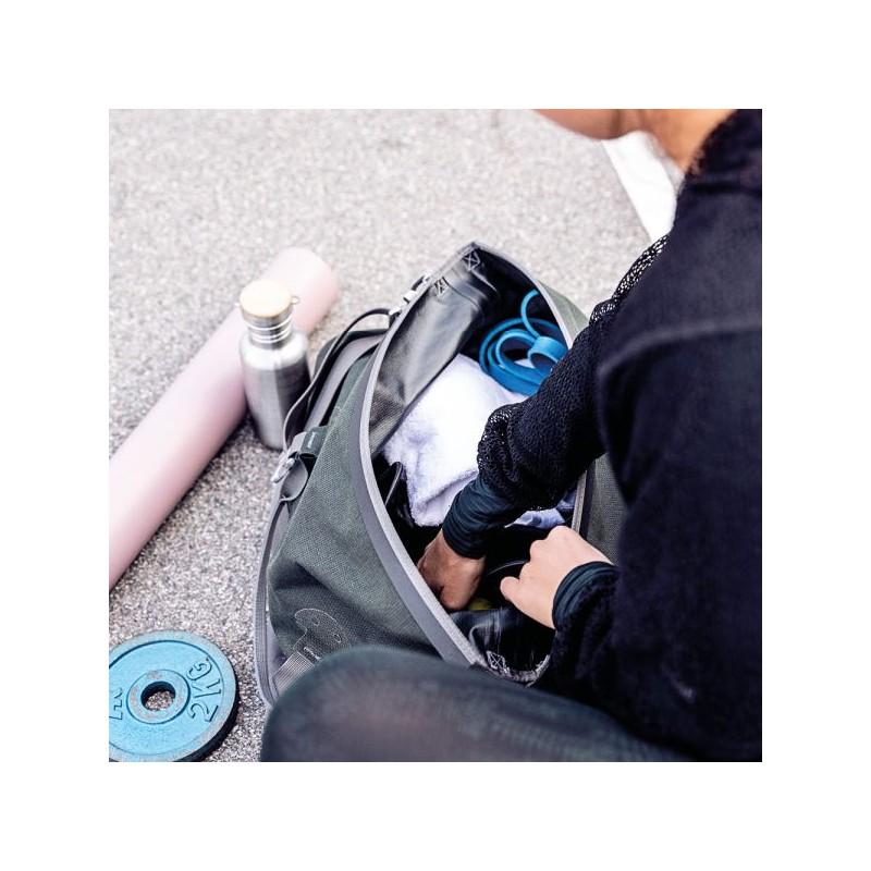 Ortlieb Rack-Pack Urban - Sacoche vélo