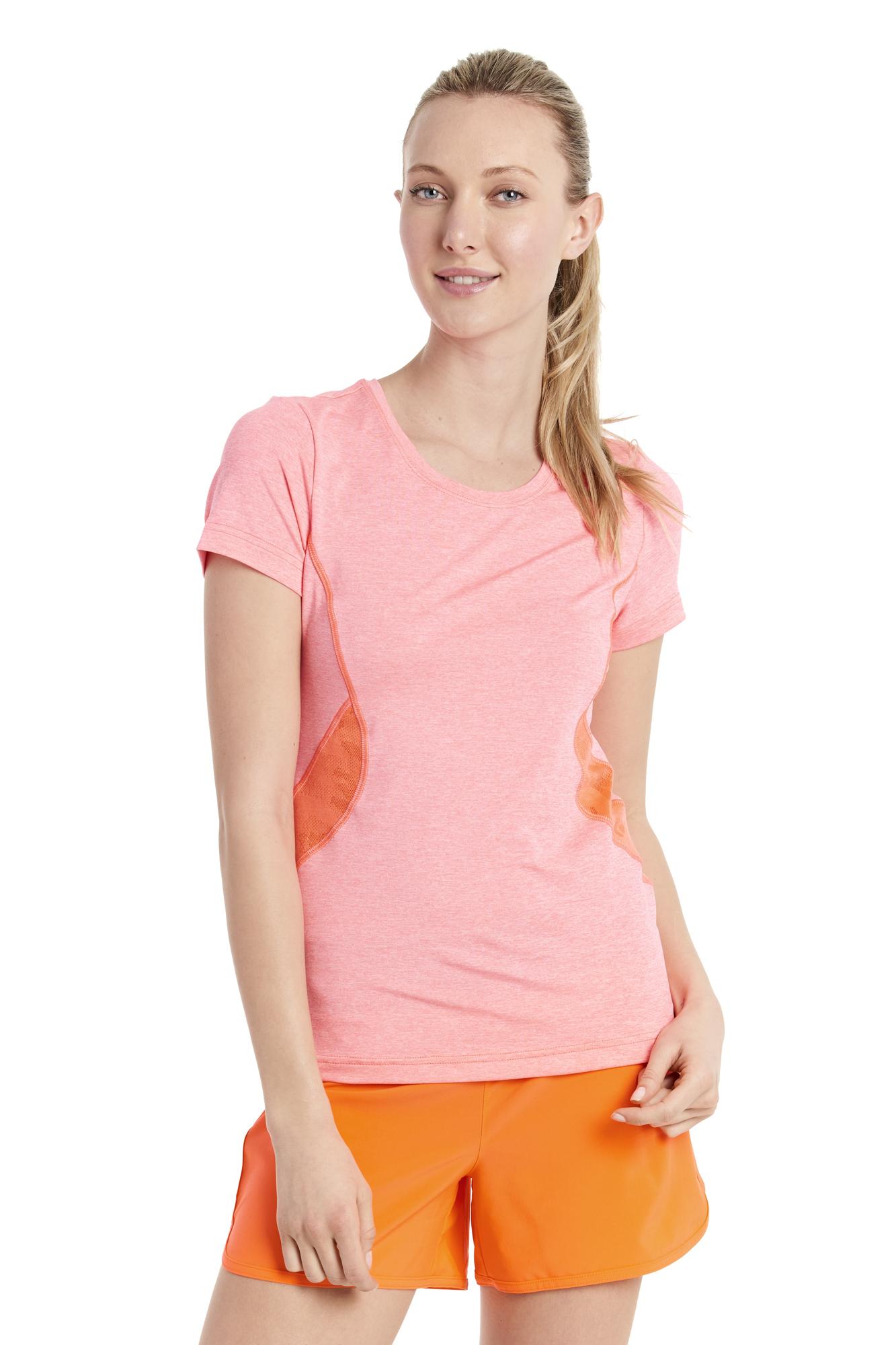 Lolë Ailani - T-shirt femme