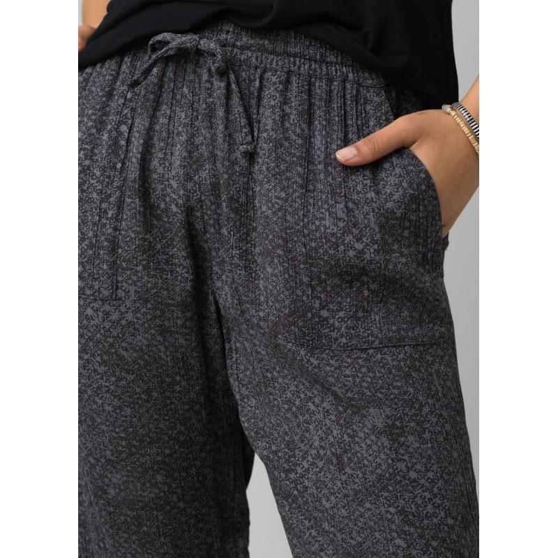 Prana Hele Mai Pant - Pantalon femme