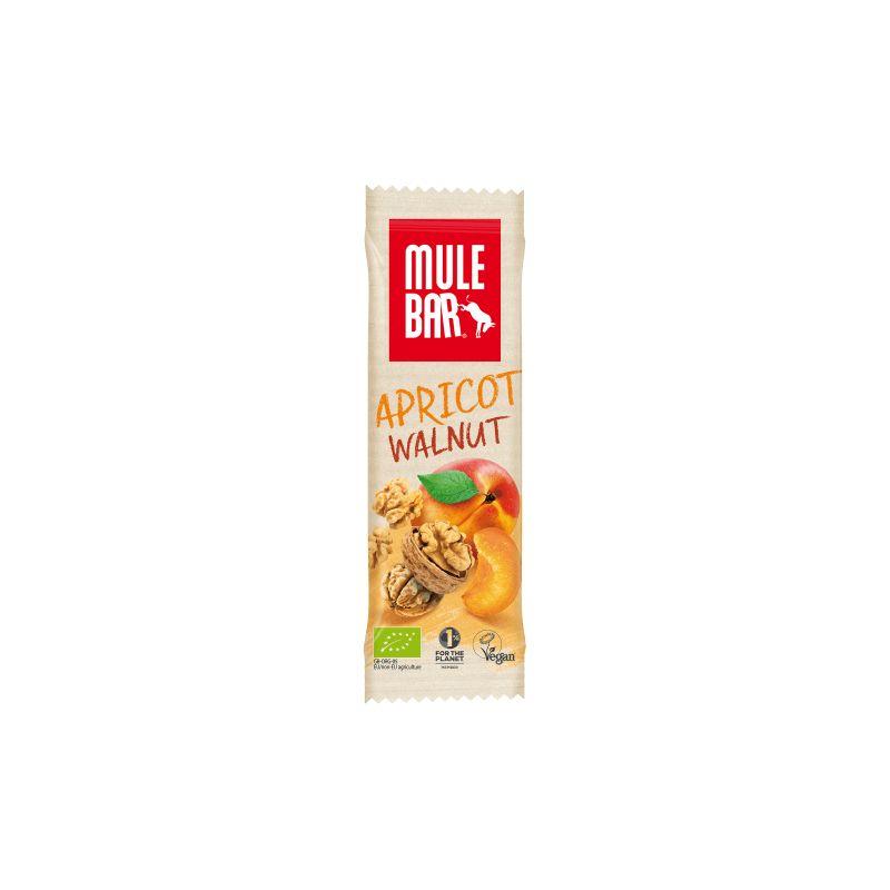 Mulebar Barre énergétique Bio & Vegan 40 g