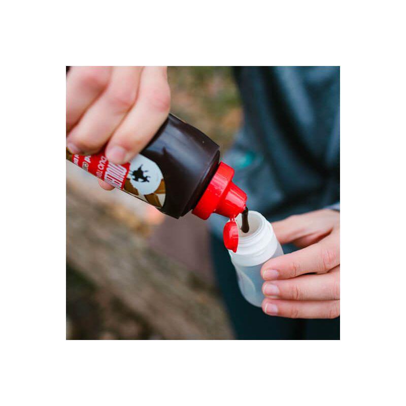 Mulebar Recharge gel énergétique ou boisson énergétique 444 g