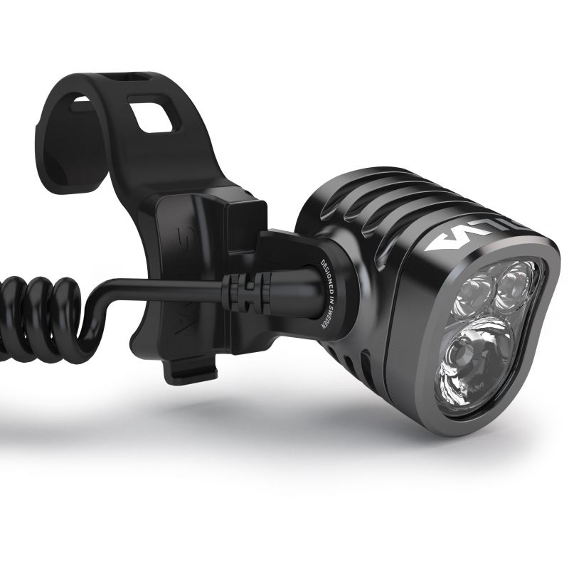 Silva Exceed 3XT - Lampe frontale