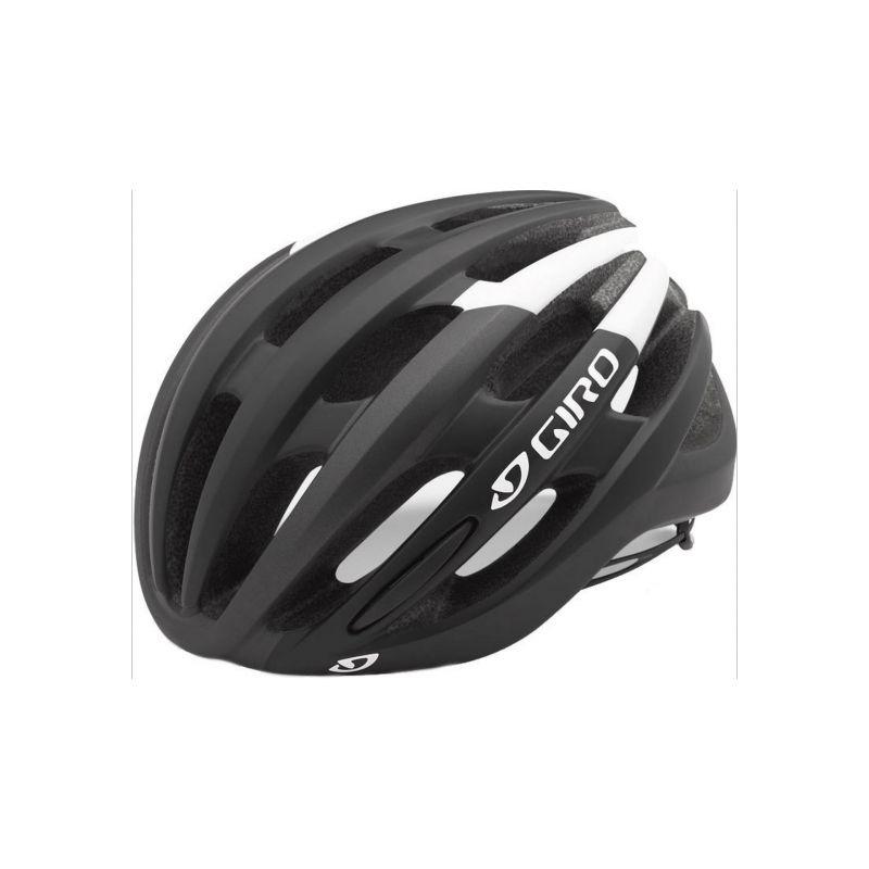 Giro Foray Mips - Casque vélo