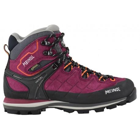 Litepeak Lady GTX® - Chaussures trekking femme