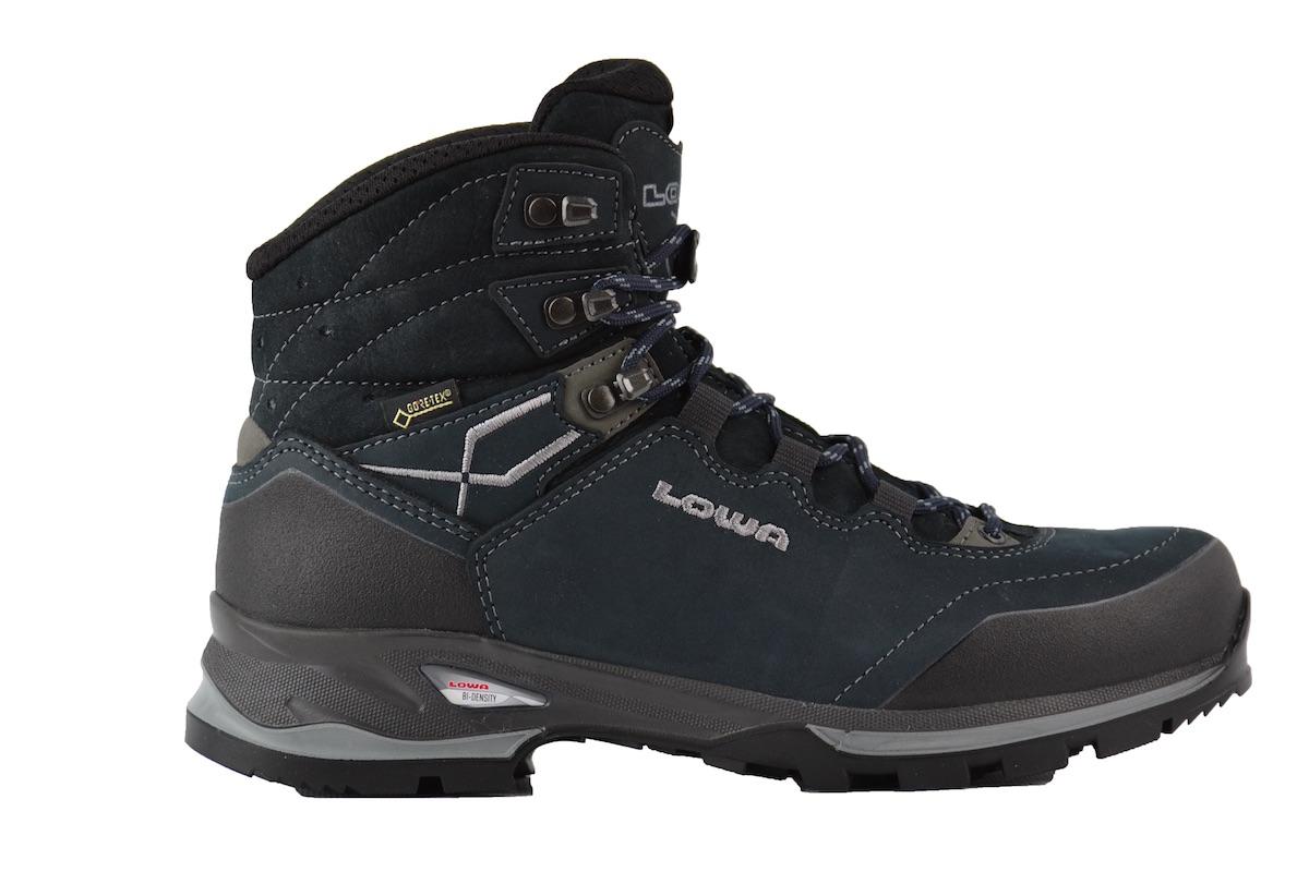 Lowa Lady Light GTX® - Chaussures trekking femme