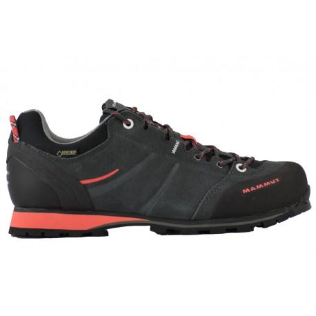 Wall Guide Low GTX® Women - Chaussures randonnée femme