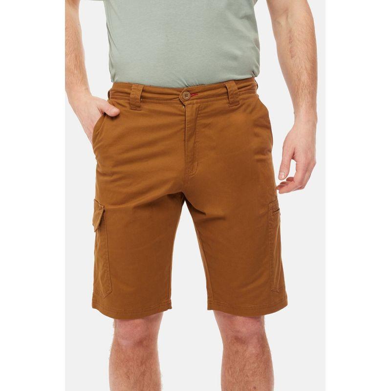Rab Rival Shorts - Short randonnée homme