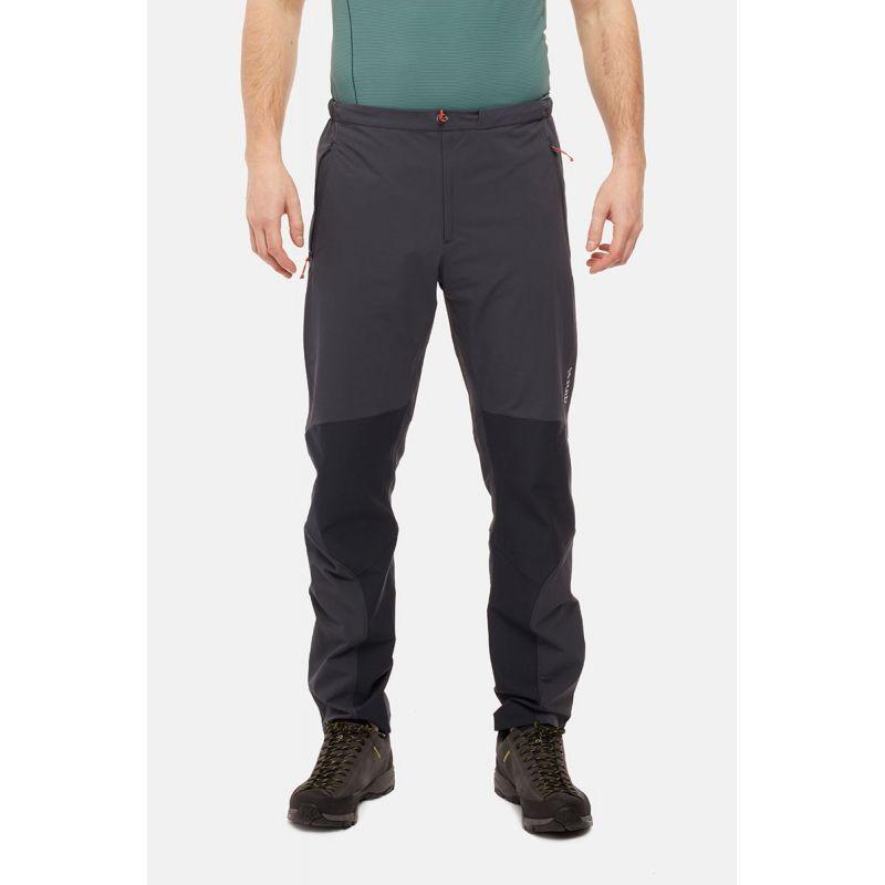 Rab Torque Pants - Pantalon escalade homme