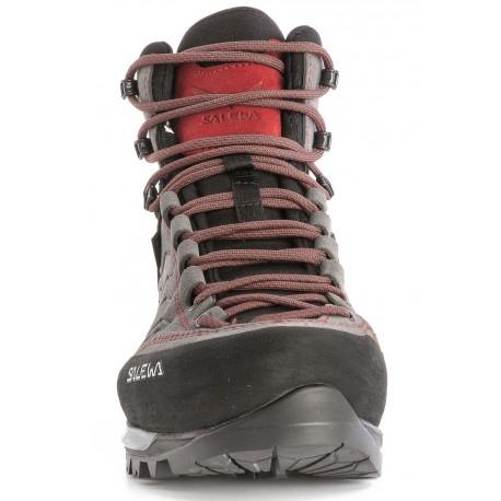 Gtx Mtn Trekking Mid Homme Chaussures Ms Trainer QoerxWdCB