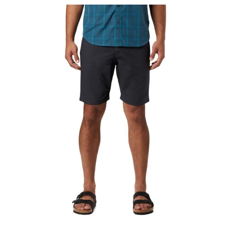 Mountain Hardwear J Tree Short - Short homme