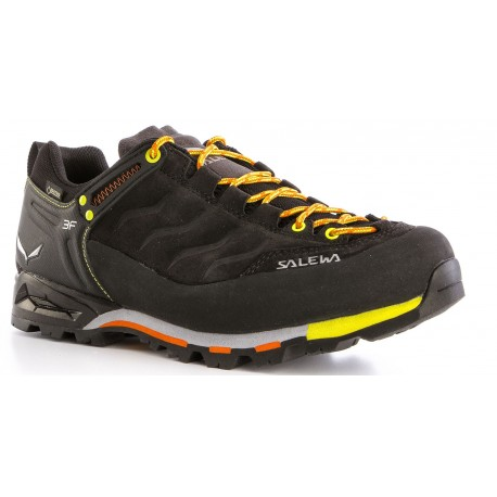 Ms Mtn Gtx Salewa Trainer De Chaussures CBderxo
