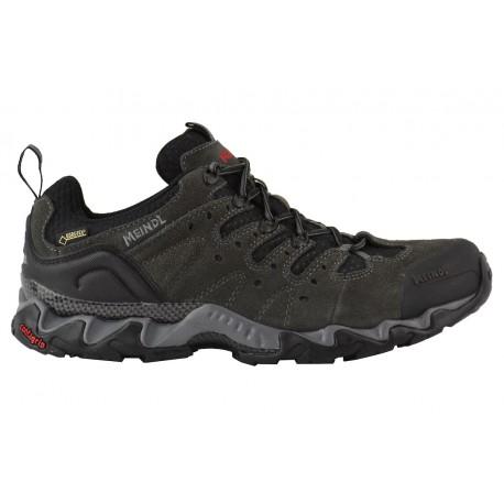 Portland GTX® - Chaussures randonnée homme