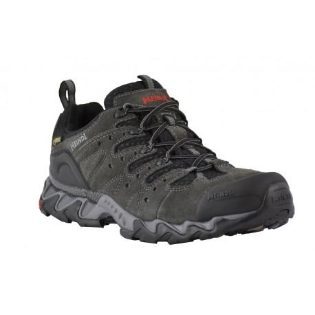 Meindl Portland GTX® - Chaussures randonnée homme
