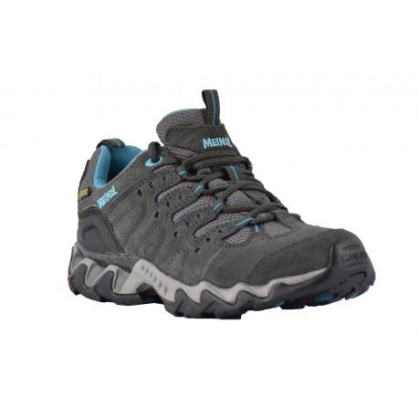 Meindl Portland Lady GTX® - Chaussures randonnée femme