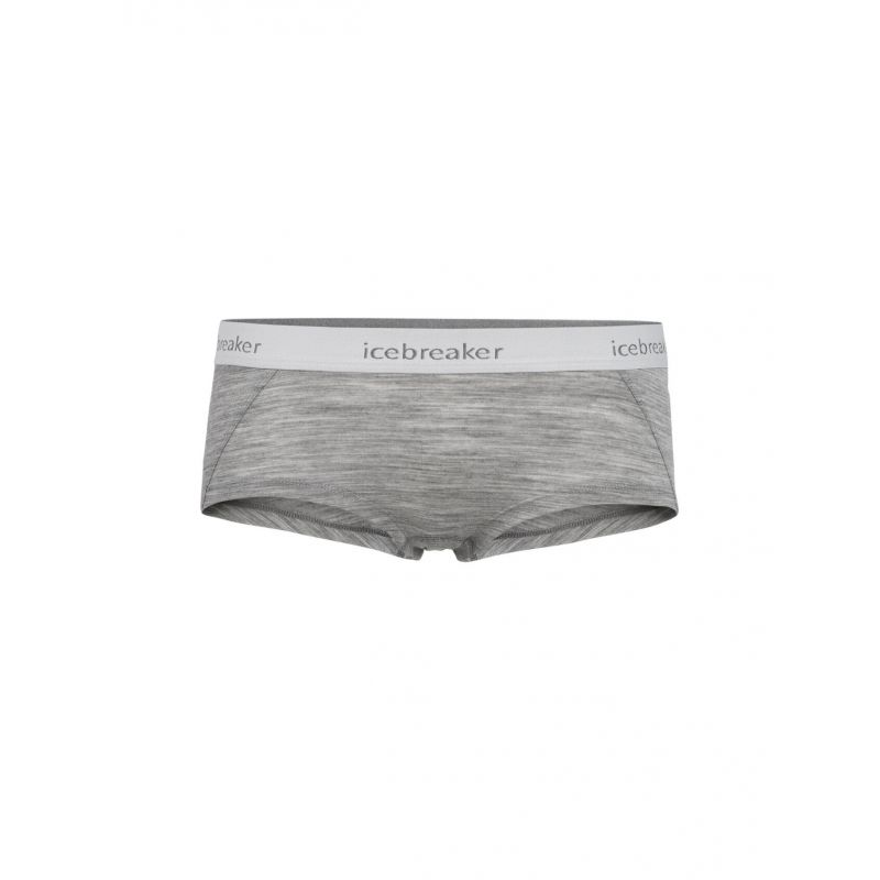 Icebreaker Sprite Hot Pants - Shorty femme