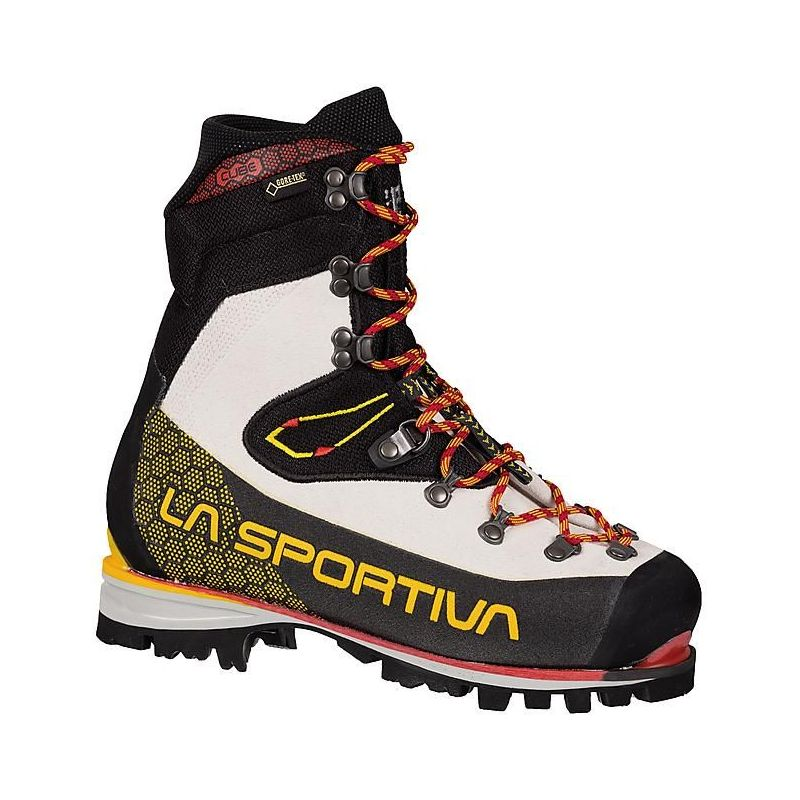 La Sportiva Nepal Cube Woman GTX - Chaussures alpinisme femme