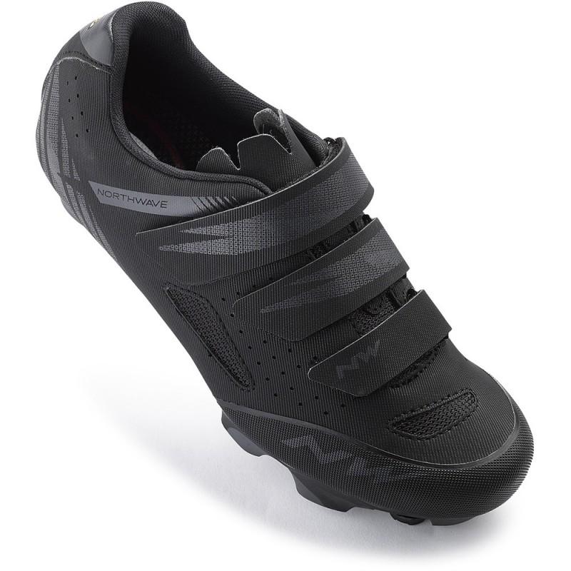 Northwave Origin - Chaussures VTT femme