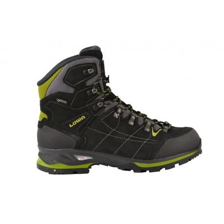 Lowa Vantage GTX® Mid - Chaussures trekking homme