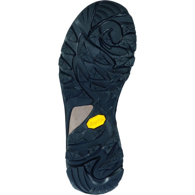 Meindl Caracas - Chaussures randonnée homme
