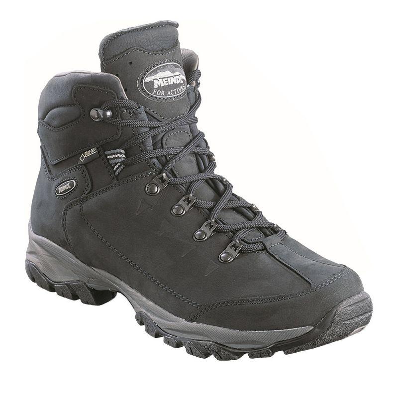 Meindl Ohio 2 GTX - Chaussures randonnée homme