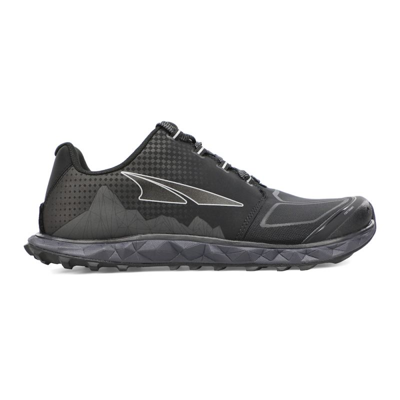 Altra Superior 4.5 - Chaussures trail homme