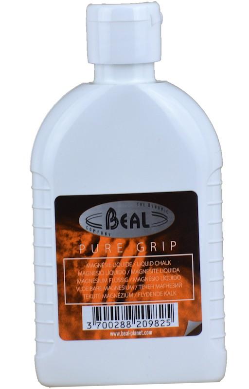 Beal Pure Grip - Magnésie