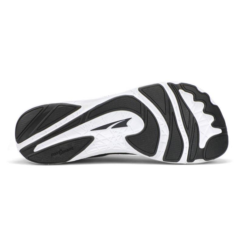 Altra Escalante 2.5 - Chaussures running femme
