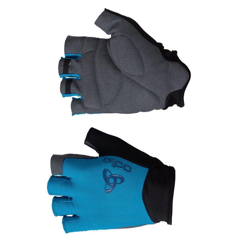 Odlo Short Active Glove - Gants