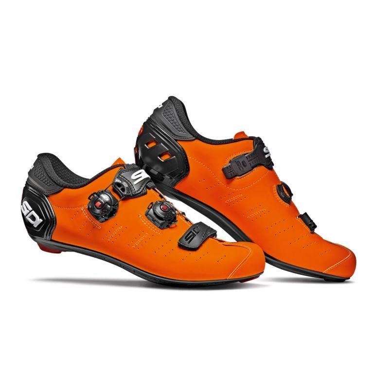 Sidi Ergo 5 - Chaussures vélo de route homme