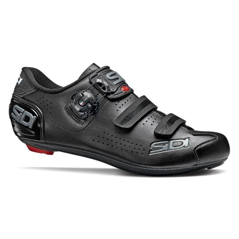 Sidi Alba 2 - Chaussures vélo de route