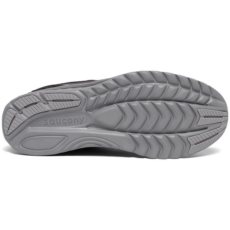 Saucony Kinvara 11 - Chaussures running enfant