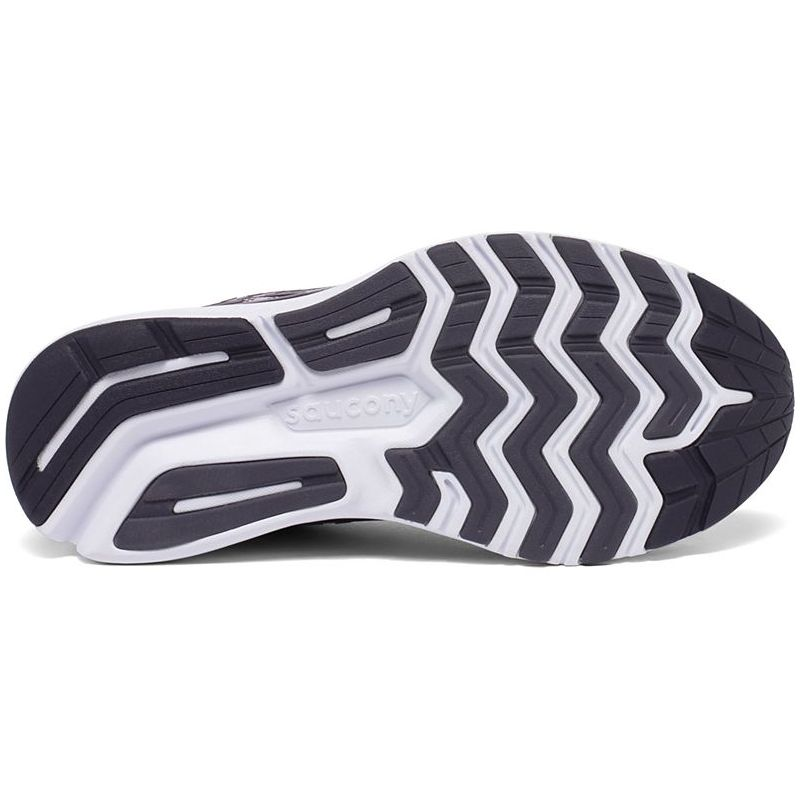Saucony Ride 13  - Chaussures running femme
