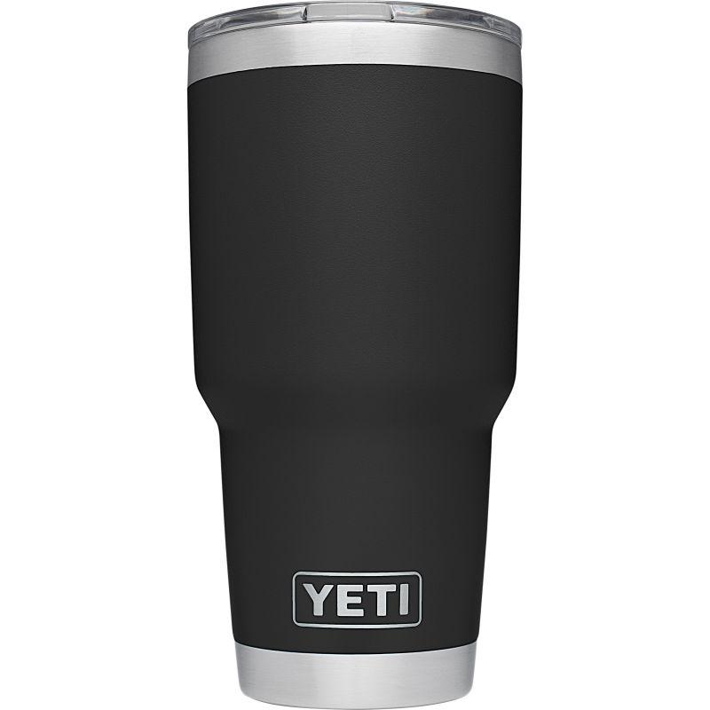 Yeti Rambler Tumbler 88 cL - Mug