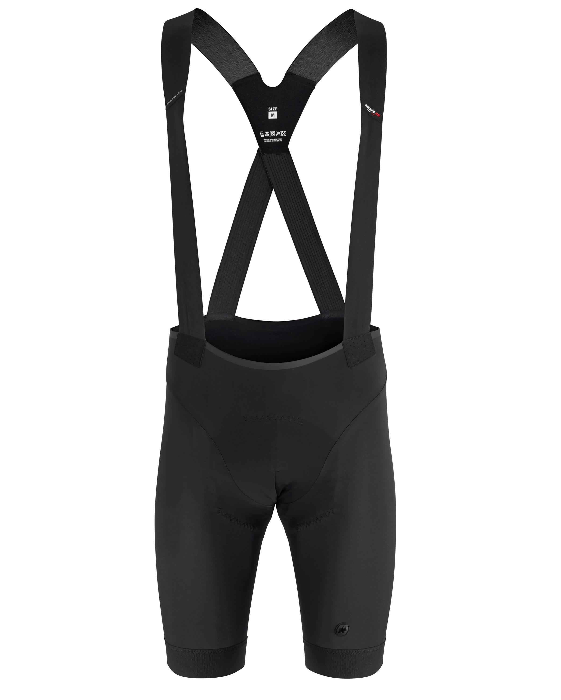 Assos Equipe RS Bib Shorts S9 - Cuissard vélo homme