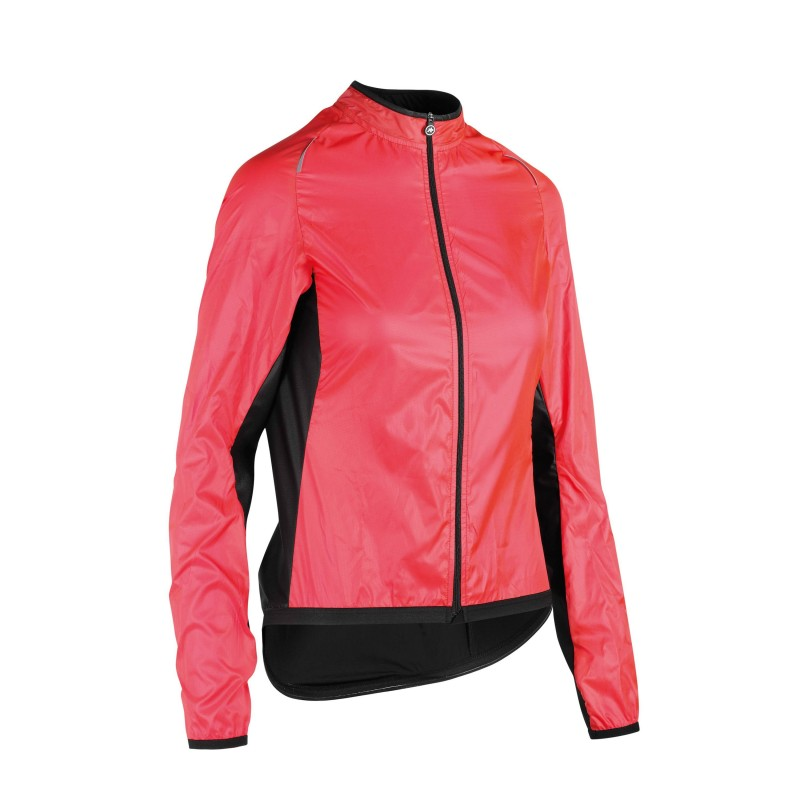 Assos Uma GT Wind Jacket - Coupe-vent vélo femme