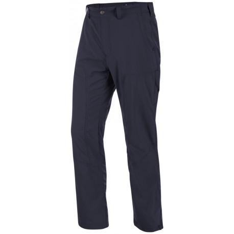 acheter acheter pantalon randonne homme randonne pantalon homme randonne homme pantalon pantalon acheter acheter xn4TRHtX