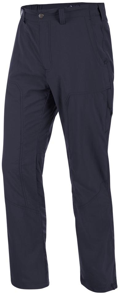 Salewa Fanes Giau Dry - Pantalon randonnée homme